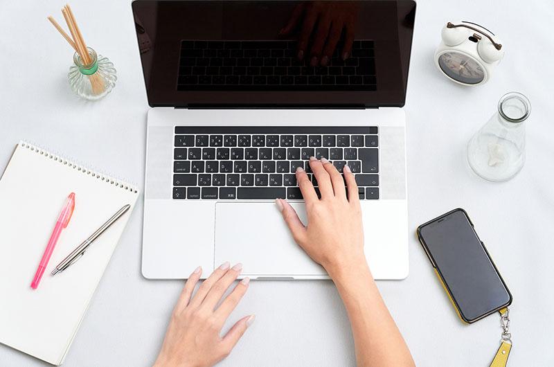 ビジネスメールのサブ画像3