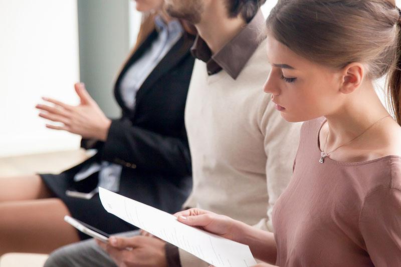 女性 座右の銘 採用担当者の心をつかむ、就活用の「座右の銘」 最も多かったのは…|JOBRASS新卒|学生のための自己PR型就活サイト